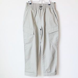 NWT Urban Outfitters Cargo Pants
